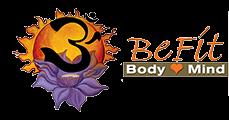 BeFit Body & Mind