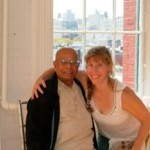 Photo From: Pattabhi Jois & MeToo