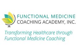 Functional Medicine Coaching Academy